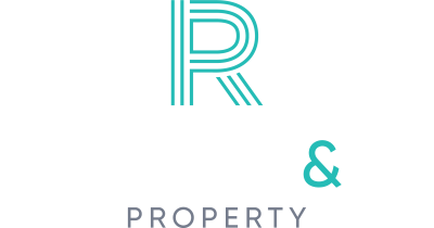 Rowling & Co Property - logo